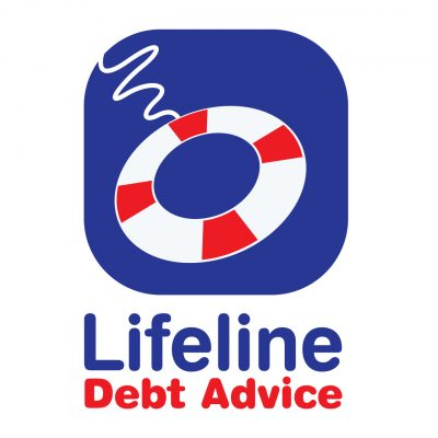 Lifeline Debt Advice logo