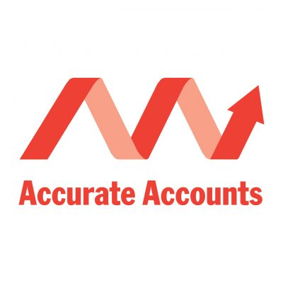 Accurate Accounts logo