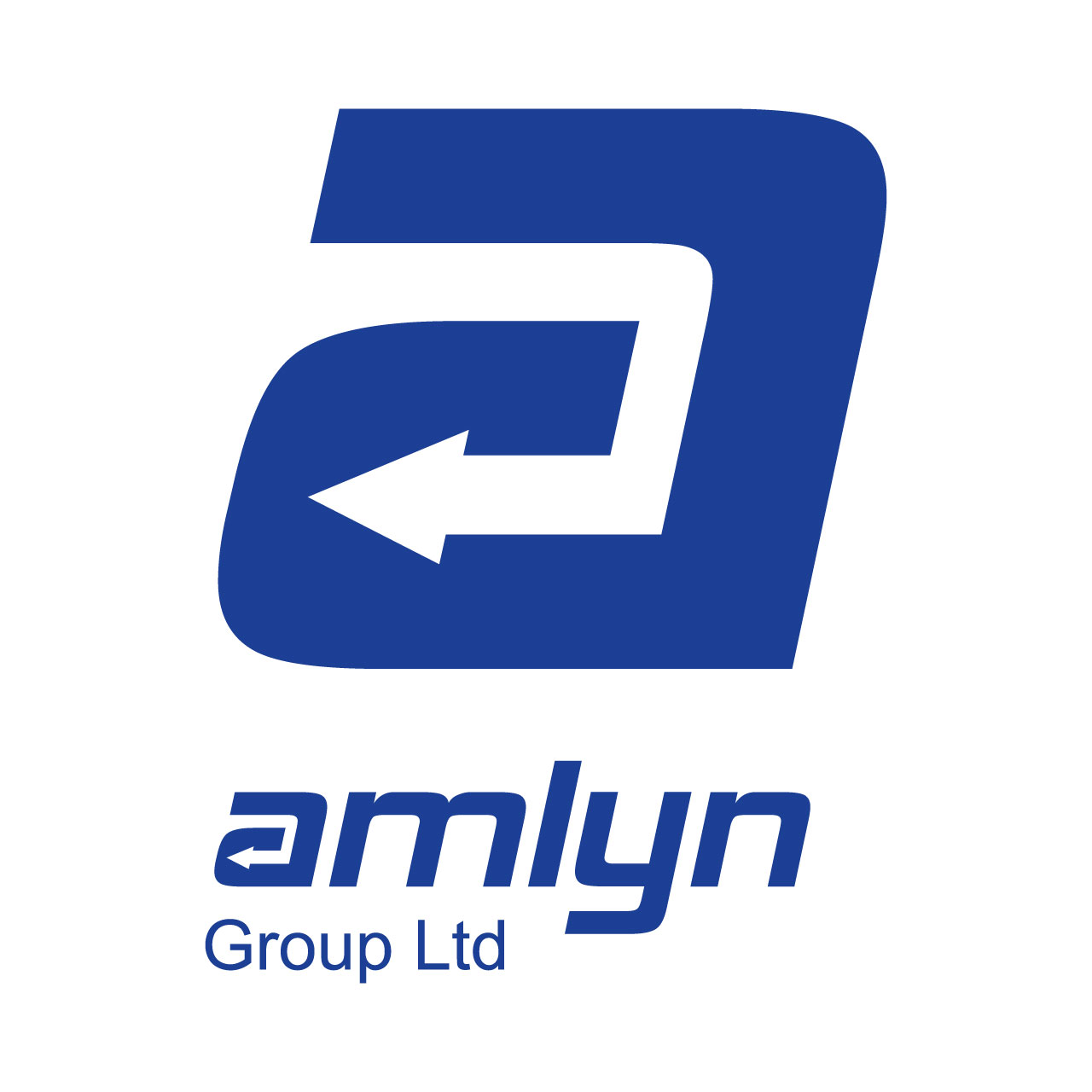 Amlyn Group logo