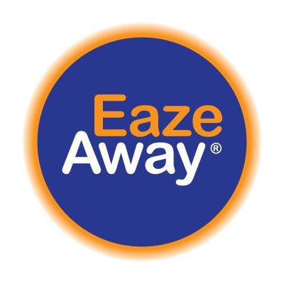 EazeAway logo
