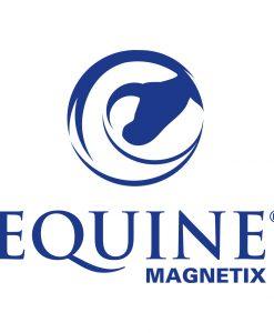 Equine Magnetix logo