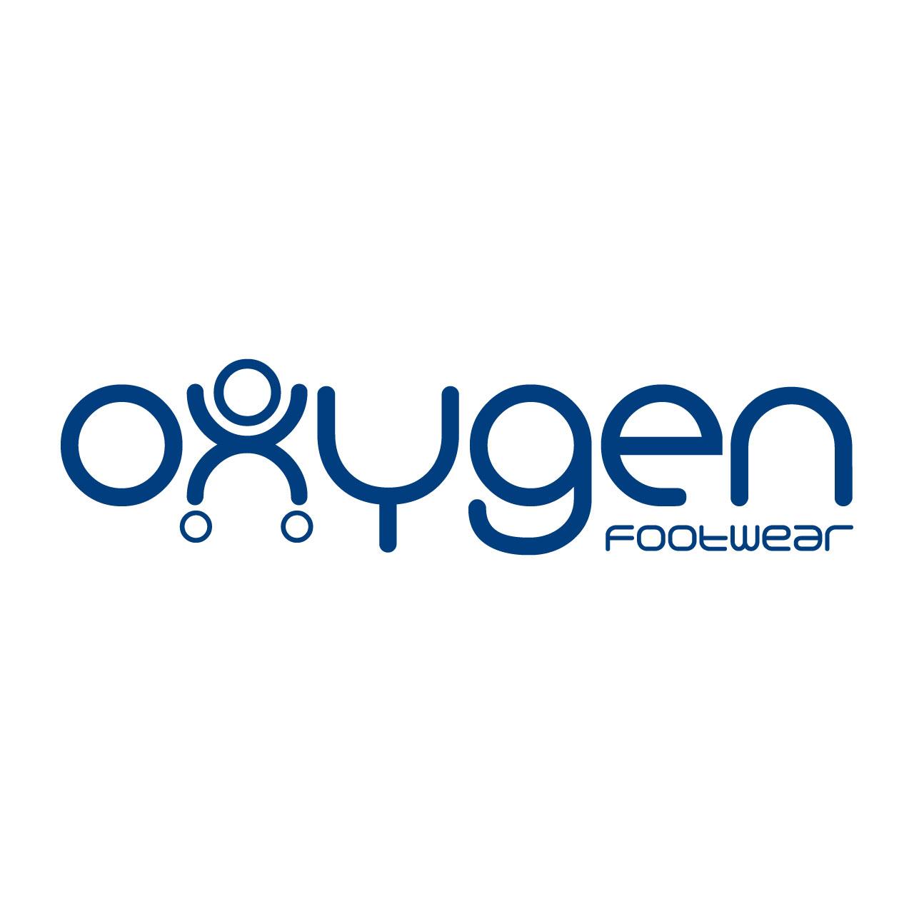Oxygen Footwear logo