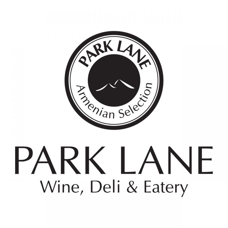 Park Lane Wine and Deli logo