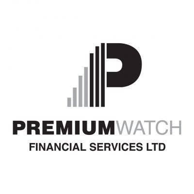 Premium Watch Financial Services logo