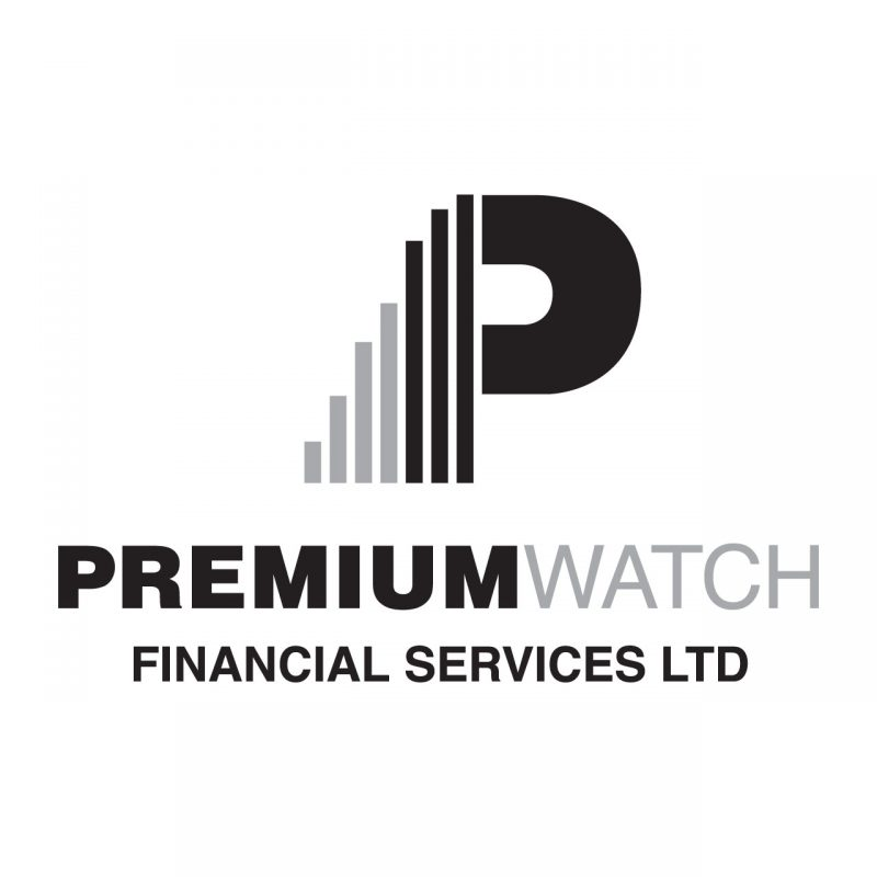 Premium Watch Financial Services logo